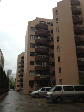 2-building